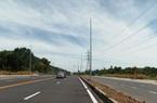Xem xét đầu tư cao tốc Biên Hoà - Vũng Tàu theo hình thức hợp đồng BOT