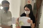 Đà Nẵng: Người dân trong vùng cách ly y tế nhận tiền hỗ trợ, nhiều người chia sẻ lại cho hộ khó khăn