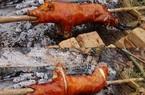 """Lạng Sơn: 5 món đặc sản nhìn là chảy """"nước miếng"""" ăn là vị khó quên"""