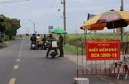 Phú Yên ứng dụng tiện ích công nghệ số phòng chống Covid-19