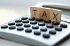 Hồ sơ chấm dứt hiệu lực mã số thuế 2021 mới nhất