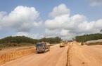 Cập nhật tình hình huy động vốn vay của 3 dự án thành phần cao tốc Bắc - Nam