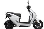 Honda U-Go - xe máy điện phổ thông có giá bán 1.150 USD