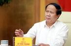 Phó Thủ tướng Lê Văn Thành:  Khắc phục cho được các bất cập, hạn chế của ngành điện