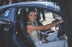 Emma Raducanu - ĐKVĐ Mỹ Mở rộng ở tuổi 18: Hẹn hò ca sỹ nổi tiếng