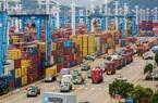 """Doanh nghiệp Trung Quốc có thể phải """"trả giá"""" vì chiến lược Zero-Covid của Bắc Kinh"""