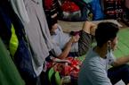 """Lao động tự do ở Hà Nội sau gỡ phong tỏa: """"Về quê cũng dở, ở không xong"""""""