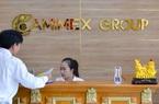 Camimex Group (CMX) dự kiến góp 200 tỷ đồng lập công ty thủy sản công nghệ cao