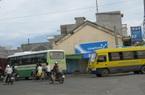 Phú Yên cho phép xe khách, taxi, buýt… nội tỉnh hoạt động trở lại kèm điều kiện?