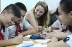 Phụ huynh đề nghị kiểm định chất lượng và thêm đơn vị giảng dạy tiếng Anh tích hợp