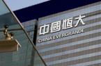 """2 sai lầm nào dẫn đến """"bom nợ"""" của nhà phát triển BĐS hàng đầu Trung Quốc?"""