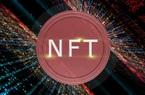 Các chuyên gia nói gì về tương lai của NFT games?