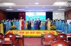 Hội Liên hiệp Phụ nữ tỉnh Sơn La: Giúp hơn 2.000 hộ thoát nghèo