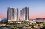Hưng Thịnh Incons dự trình chia cổ tức 80%, kế hoạch lợi nhuận năm 2021 giảm 34%