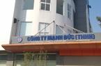 Bắc Ninh thu hồi đất đối ứng dự án BT của công ty Mạnh Đức để đấu giá