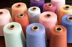 Bộ Công Thương áp dụng biện pháp chống bán phá giá với sợi dài làm từ polyester nhập khẩu