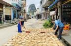 Cao Bằng: Đặc sản có 1 không 2 ở Việt Nam, gọi là tương nhưng lại không làm bằng đậu tương