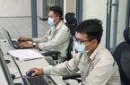 Ninh Thuận: Trung Nam Group đưa vào vận hành thương mại dự án điện gió số 5