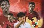 """Đồng hương HLV Park Hang-seo tuyên bố """"san bằng tất cả"""" tại AFF Cup"""