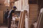 90% số hộ giảm thu nhập, đồng loạt 6 làng nghề gỗ nổi tiếng miền Bắc than khó