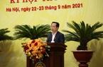 Hà Nội: Đề xuất giữ nguyên mức trần học phí đối với cơ sở giáo dục công lập chất lượng cao