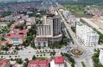 Bắc Ninh có thêm một thành phố mới