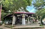 Đắk Lắk: TP.Buôn Ma Thuột cho phép cửa hàng kinh doanh ăn, uống phục vụ khách tại chỗ