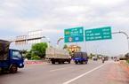 Dùng vốn ODA Hàn Quốc mở rộng các cầu trên cao tốc Hà Nội - Bắc Giang
