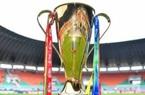 AFF Cup 2020: Thái Lan hay Singapore là chủ nhà?