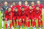 Clip: Singapore chính thức là chủ nhà AFF Cup 2020