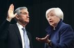 """Nguy cơ Mỹ vỡ nợ: Cảnh báo hậu quả """"tàn khốc"""""""