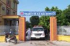 Nam Định: Thêm 2 ca mắc Covid-19, 34 học sinh lớp 1 phải đi cách ly tập trung