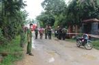 Vụ 2 vợ chồng nữ giáo viên tử vong sau tiếng nổ lớn: Giây phút kinh hoàng qua lời kể hàng xóm