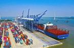 Phê duyệt đầu tư 600 tỷ tuyến đường 1,3km kết nối bến cảng Lạch Huyện