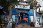 Thái Nguyên: Cần giải quyết dứt điểm những tranh chấp ở đền Đá Thiên