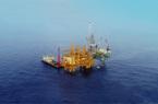 Nâng cao hiệu lực hiệu quả quản lý Nhà nước về dầu khí