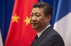 Ông Tập tiết lộ kế hoạch lập sàn chứng khoán mới, tham vọng đưa Bắc Kinh thành trung tâm tài chính toàn cầu