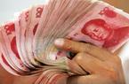 Khối lượng giao dịch tại TTCK Trung Quốc tăng kỷ lục khi Bắc Kinh giám sát lĩnh vực BĐS và tiền ảo