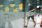 Didi Global phủ nhận thông tin sắp về tay chính phủ Trung Quốc