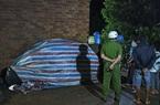 Đắk Lắk: Một phụ nữ tử vong sau nhiều ngày nhập viện, nghi do bị đánh