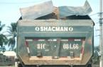 """Vụ đoàn xe Hưng Việt cơi nới thùng """"cày xéo"""" đường ở Bình Định: Báo cáo UBND tỉnh nếu tái diễn vi phạm"""