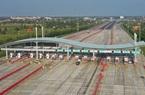 Điểm danh 8 dự án thành phần cao tốc Bắc - Nam sẽ thu phí