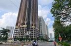Hà Nội: Các công trình xây dựng ở vùng 2, vùng 3 được phép thi công trở lại
