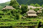 Hoà Bình: Khu du lịch nghỉ dưỡng 13 ha do Công ty 'đại gia' Vũ Duy Bổng lập quy hoạch có gì đặc biệt?
