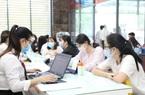 TP.HCM: Các trường ĐH, CĐ đua nhau cho sinh viên… nợ học phí
