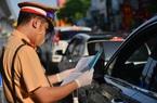 Thủ tướng Phạm Minh Chính yêu cầu Hà Nội điều chỉnh bất cập trong việc cấp giấy đi đường
