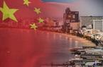 Giá BĐS Thái Lan giảm sâu, giới đại gia Trung Quốc đổ tiền thâu tóm