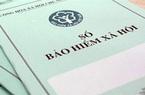 Hơn 60.000 doanh nghiệp bị Bảo hiểm xã hội TP.HCM gửi thư nhắc nợ