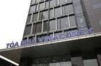 Vinaconex (VCG) chốt ngày chi hơn 526 tỷ đồng trả cổ tức 12%