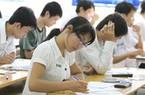 Tuyển sinh vào trường chuyên: Không quy định điểm môn chuyên